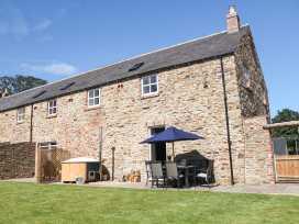 The Granary - Northumberland - 951105 - thumbnail photo 49