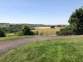 The Granary - Northumberland - 951105 - thumbnail photo 54