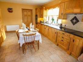 Keshcorran View - County Sligo - 951113 - thumbnail photo 6