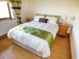 Keshcorran View - County Sligo - 951113 - thumbnail photo 8