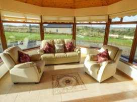 Keshcorran View - County Sligo - 951113 - thumbnail photo 7