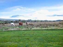 Keshcorran View - County Sligo - 951113 - thumbnail photo 13
