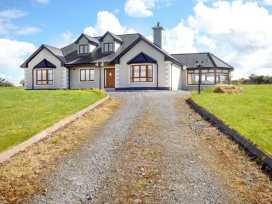 Keshcorran View - County Sligo - 951113 - thumbnail photo 1