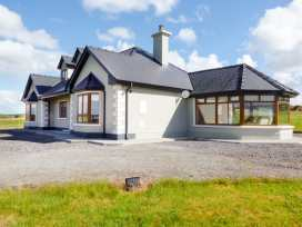 Keshcorran View - County Sligo - 951113 - thumbnail photo 11