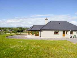 Keshcorran View - County Sligo - 951113 - thumbnail photo 12