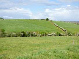 Keshcorran View - County Sligo - 951113 - thumbnail photo 15