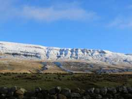 6 Constitution Hill - Yorkshire Dales - 951227 - thumbnail photo 15