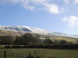 6 Constitution Hill - Yorkshire Dales - 951227 - thumbnail photo 16