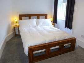 The Callander Apartment - Scottish Lowlands - 951236 - thumbnail photo 2
