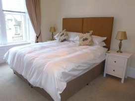 The Callander Apartment - Scottish Lowlands - 951236 - thumbnail photo 11