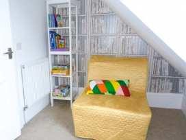 The Callander Apartment - Scottish Lowlands - 951236 - thumbnail photo 14