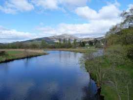 The Callander Apartment - Scottish Lowlands - 951236 - thumbnail photo 20