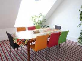 The Callander Apartment - Scottish Lowlands - 951236 - thumbnail photo 7