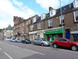 The Callander Apartment - Scottish Lowlands - 951236 - thumbnail photo 21