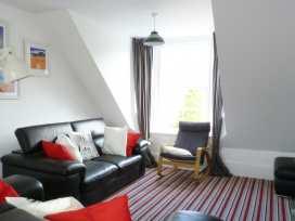 The Callander Apartment - Scottish Lowlands - 951236 - thumbnail photo 3