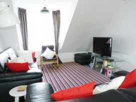 The Callander Apartment - Scottish Lowlands - 951236 - thumbnail photo 4