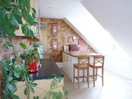 The Callander Apartment - Scottish Lowlands - 951236 - thumbnail photo 5
