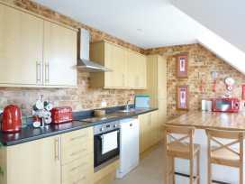 The Callander Apartment - Scottish Lowlands - 951236 - thumbnail photo 6