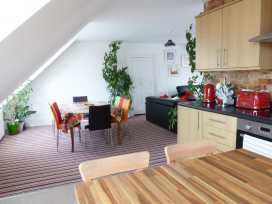 The Callander Apartment - Scottish Lowlands - 951236 - thumbnail photo 8