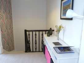The Callander Apartment - Scottish Lowlands - 951236 - thumbnail photo 10