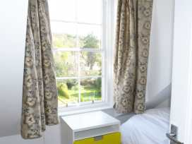 The Callander Apartment - Scottish Lowlands - 951236 - thumbnail photo 15