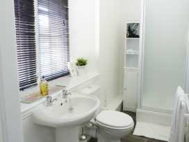 The Callander Apartment - Scottish Lowlands - 951236 - thumbnail photo 17