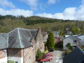 The Callander Apartment - Scottish Lowlands - 951236 - thumbnail photo 1