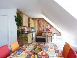 The Callander Apartment - Scottish Lowlands - 951236 - thumbnail photo 9