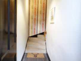 The Callander Apartment - Scottish Lowlands - 951236 - thumbnail photo 19