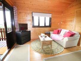 Lynn Croft Lodge - Shropshire - 951242 - thumbnail photo 3