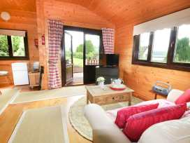 Lynn Croft Lodge - Shropshire - 951242 - thumbnail photo 4