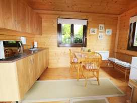 Lynn Croft Lodge - Shropshire - 951242 - thumbnail photo 5