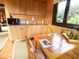 Lynn Croft Lodge - Shropshire - 951242 - thumbnail photo 6
