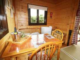 Lynn Croft Lodge - Shropshire - 951242 - thumbnail photo 7