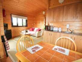Lynn Croft Lodge - Shropshire - 951242 - thumbnail photo 8