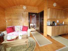 Lynn Croft Lodge - Shropshire - 951242 - thumbnail photo 9