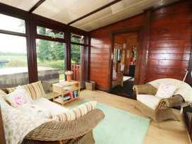 Lynn Croft Lodge - Shropshire - 951242 - thumbnail photo 10