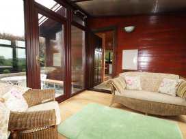 Lynn Croft Lodge - Shropshire - 951242 - thumbnail photo 11