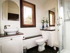Lynn Croft Lodge - Shropshire - 951242 - thumbnail photo 12