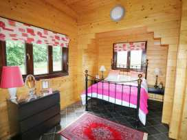 Lynn Croft Lodge - Shropshire - 951242 - thumbnail photo 13