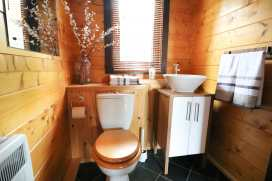 Lynn Croft Lodge - Shropshire - 951242 - thumbnail photo 15