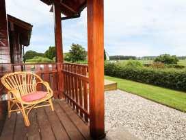 Lynn Croft Lodge - Shropshire - 951242 - thumbnail photo 16