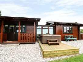 Lynn Croft Lodge - Shropshire - 951242 - thumbnail photo 17