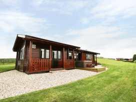 Lynn Croft Lodge - Shropshire - 951242 - thumbnail photo 18