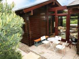 Lynn Croft Lodge - Shropshire - 951242 - thumbnail photo 19