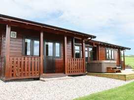 Lynn Croft Lodge - Shropshire - 951242 - thumbnail photo 2