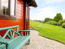 Lynn Croft Lodge - Shropshire - 951242 - thumbnail photo 21