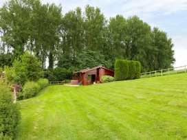 Lynn Croft Lodge - Shropshire - 951242 - thumbnail photo 22