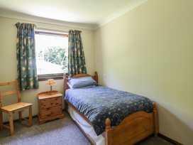 Bleng Garth - Lake District - 951266 - thumbnail photo 12