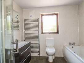 Bleng Garth - Lake District - 951266 - thumbnail photo 13